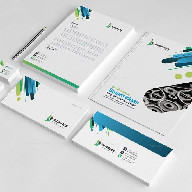 Best-Corporate-Identity-Pack-Design-Template-1
