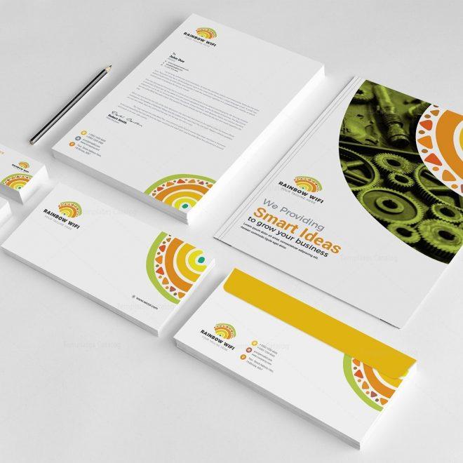 Wifi-Corporate-Identity-Pack-Design-Template-1